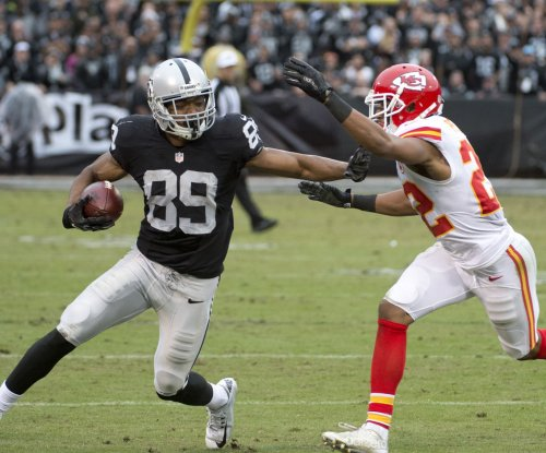Raiders: 3 takeaways from week 13