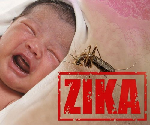 Pregnant women should avoid Southeast Asia due to Zika: CDC