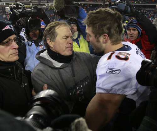How Bill Belichick cost Tim Tebow $1 million