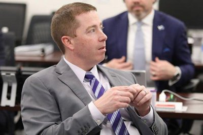 Detroit Lions extend contract of general manager Bob Quinn
