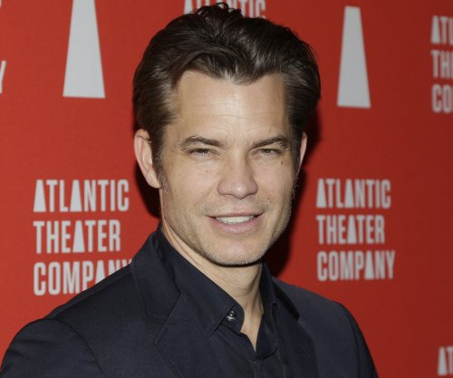 Famous birthdays for May 20: Timothy Olyphant, Cher