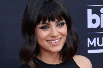Mila Kunis blames herself for 'horrible' split from Macaulay Culkin