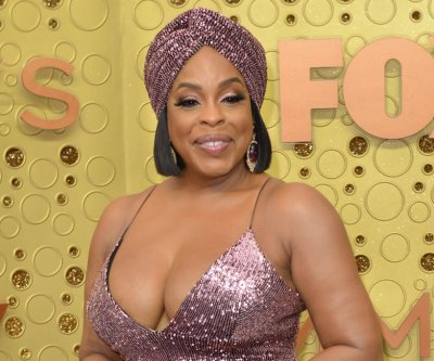 Niecy Nash files for divorce from Jay Tucker