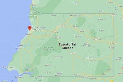 17 dead, hundreds injured in Equatorial Guinea explosion