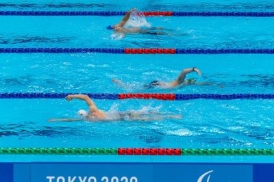 Paralympic Games to begin in Tokyo with record number of athletes