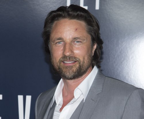 'Virgin River': Netflix renews romantic drama for Seasons 4 and 5