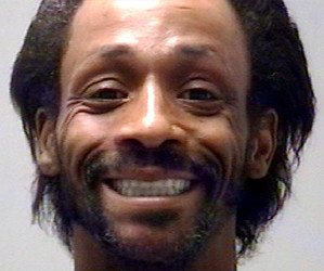 Katt Williams free on bail