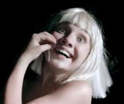 Sia releases video for 'Big Girls Cry' ft. Maddie Ziegler