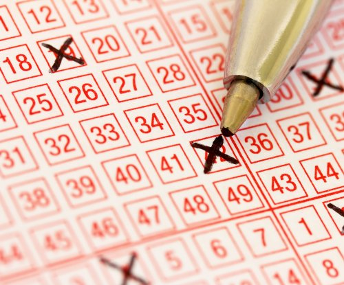 U.S. lottery lowers portion of cash allocated to jackpot prize
