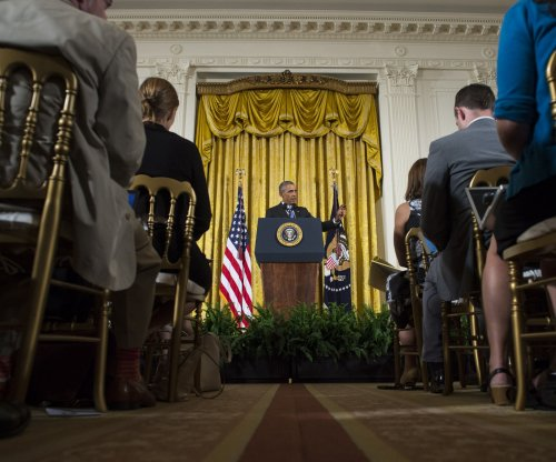 The Iran nuclear deal and the 'what next' question