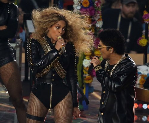 Beyonce announces world concert tour after performing at Super Bowl 50