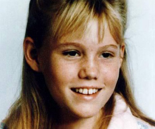 Court rejects suit by kidnapping survivor Jaycee Dugard