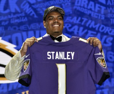 2016 NFL Draft Grades: Ravens, Bengals, Browns and Steelers