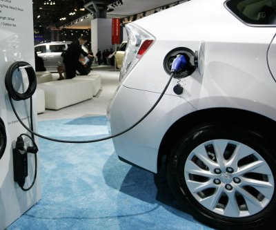 New Zealand aims to double use of electric vehicles