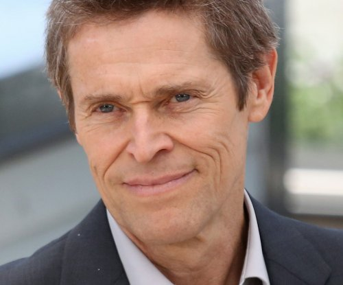 Willem Dafoe signs on to play Ryuk in Netflix's 'Death Note'