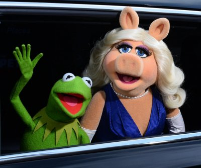 Disney Junior reviving 'Muppet Babies' animated series for 2018