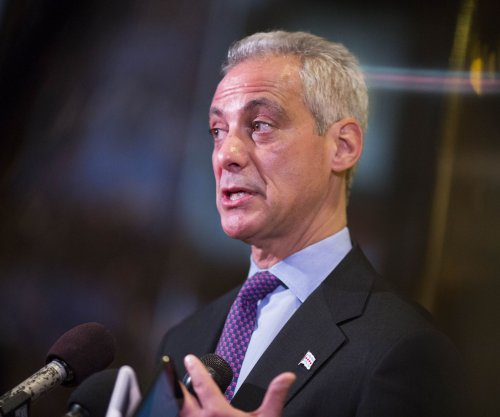 Chicago to sue Justice Department over 'sanctuary city' status
