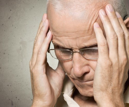 Scientists discover why headaches are emotionally draining