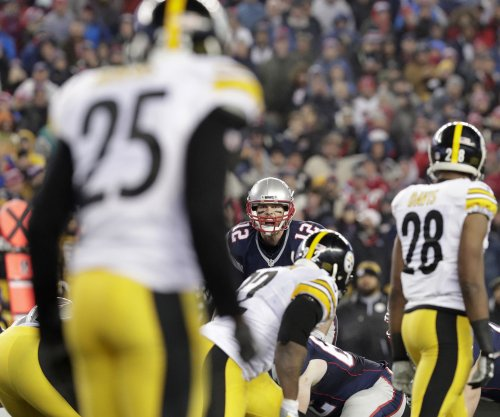 New England Patriots at Pittsburgh Steelers: Prediction, preview, pick to win