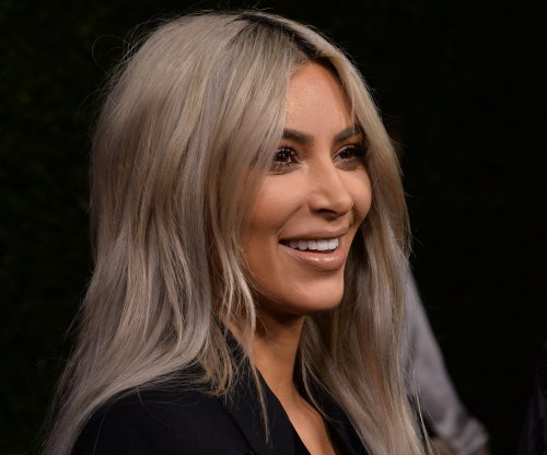 Kim Kardashian slams Lamar Odom over Khloe split remark