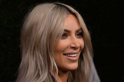 Kim Kardashian slams Lamar Odom over Khloe split remark