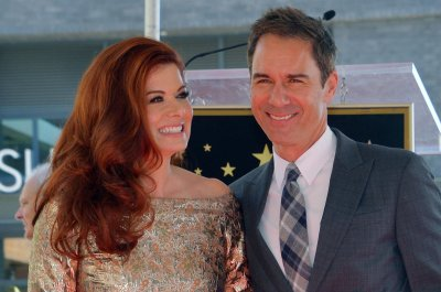 'Will & Grace' revival renewed for a third season