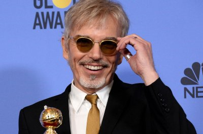 Amazon renews Billy Bob Thornton's 'Goliath' for Season 3