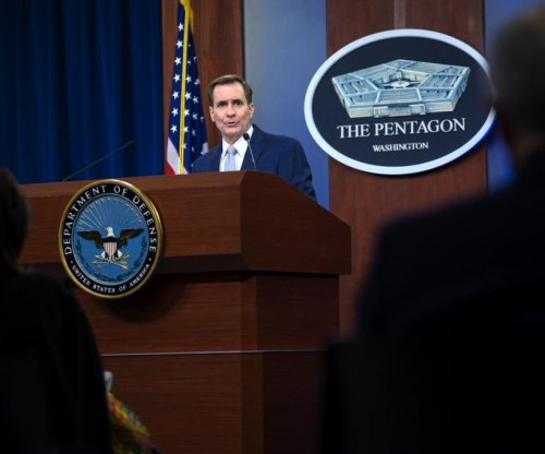Pentagon commission on sexual assault to be announced by end of week