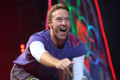 Coldplay, Jorja Smith join BBC Radio 1's Big Weekend of Live Music 2021