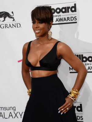 Kelly Rowland calls Beyonce, Michelle her soul mates