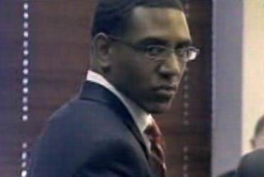 FAMU hazing ringleader guilty of manslaughter