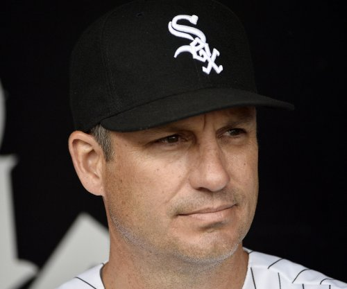 Robin Ventura to return as Chicago White Sox's manager