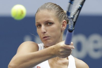 Karolina Pliskova claims 7th WTA title in Brisbane