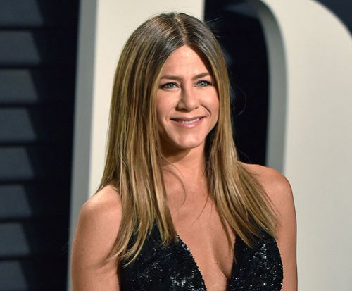 Jennifer Aniston, Reese Witherspoon to star in new TV series