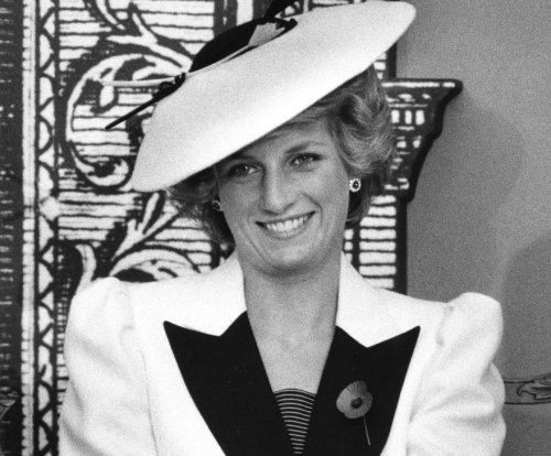 Princess Diana documentary 'In Her Own Words' gets high ratings