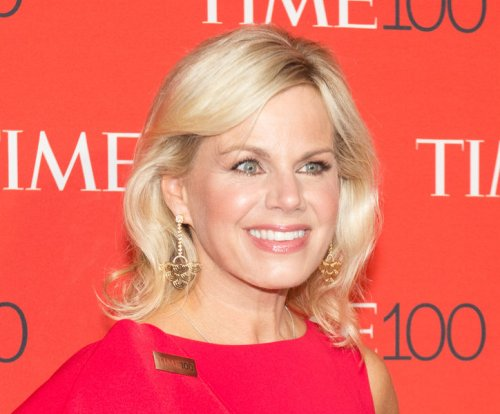 Gretchen Carlson to take over as chairwoman of the Miss America pageant