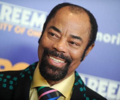 Famous birthdays for March 29: Walt Frazier, Brendan Gleeson