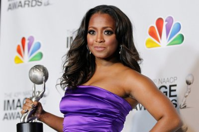 'The Cosby Show' alum Keshia Knight Pulliam is engaged