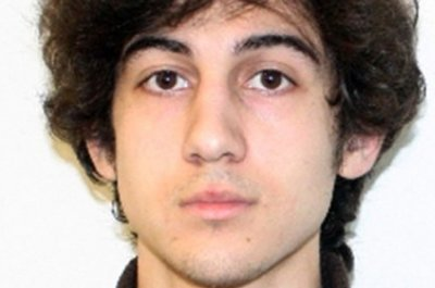 Supreme Court to rule if Boston Marathon bomber should face death penalty