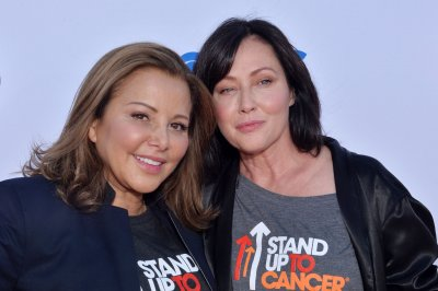 Famous birthdays for April 12: Shannen Doherty, Ed O'Neill