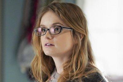 Kayla Cromer, Maria Bamford support 'Everything' changes