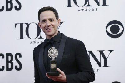 Tony Awards ceremony to stream on Paramount+ Sept. 26