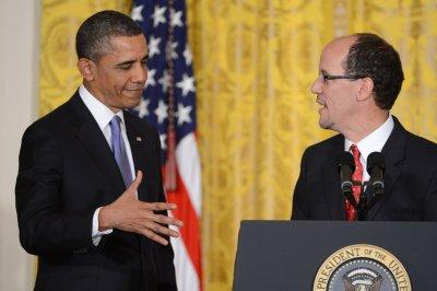 Obama taps Thomas Perez to be Labor chief