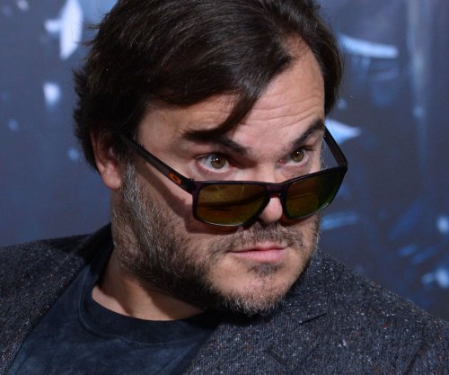 Jack Black to perform on the Oscars telecast