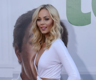 Laura Vandervoort's 'Bitten' renewed for a third season