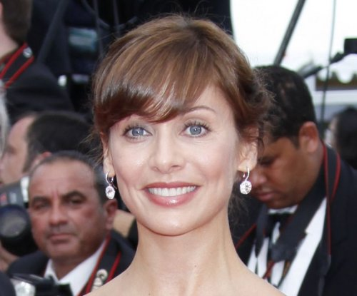Natalie Imbruglia did 'crazy stuff' following her divorce
