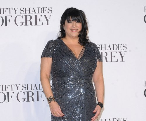 E.L. James gets bashed by critics during Twitter Q&A
