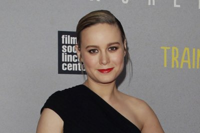 Brie Larson may star in 'Kong: Skull Island'