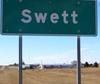South Dakota ghost town drops in price to $250,000