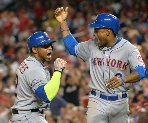 New York Mets spring preview: Is a repeat World Series trip possible?